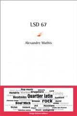 lsd_67.jpg