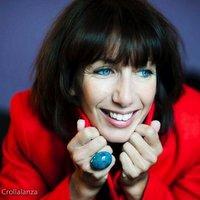 Diane Peylin, Quand je serai grande, je serai vieille, Flammarion