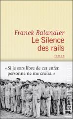 LE SILENCE DES RAILS.jpg