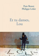 Et tu danses, Lou.jpg