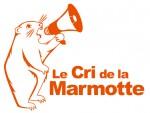 Le Cri de la Marmotte - Couleur.jpg