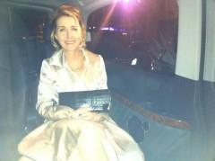 Sylvie soiree Calvin KleinJPG.JPG