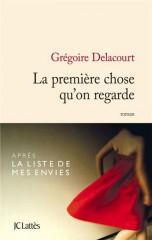 Grégoire Delacourt.jpg