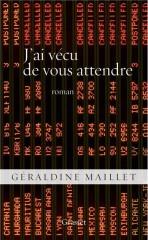 Géraldine Maillet.jpg
