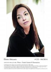 Eliette-AbecassisPortrait.jpg
