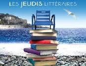 Jeudis littéraires, Nice, David Foenkinos, Aurélie de Gubernatis