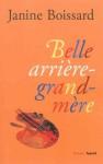 belle-arriere-grand-mere-1483730-616x0.jpg