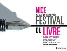 Festival-du-livre-2014_image_associee.jpg