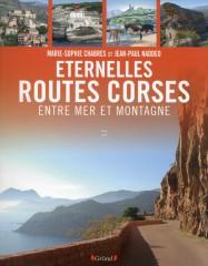 Jean-Paul Naddéo, Eternelles routes corses, Grund