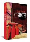 stigmates.jpg