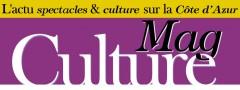 prix messardiere,saint tropez,prix littéraire,roman français,made in riviera