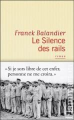 Le-silence-des-rails-185x300.jpg