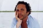 Gérald Cohen, La mode comme observatoire du monde, L'Editeur, Mode et vie,