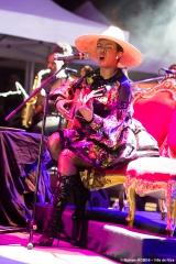 Lauryn Hill © Ville de Nice.jpg