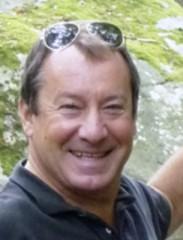 Jean Paul Naddéo, eternelles routes corses, Grund