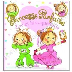 livre-zoe-et-la-coquetterie-princesse-parfaite-fleurus-9568.jpg