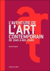 l'art contemporain.jpg