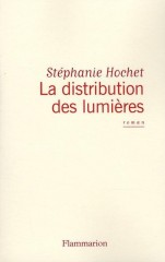 DISTRIBUTION DES LUMIERES.jpg